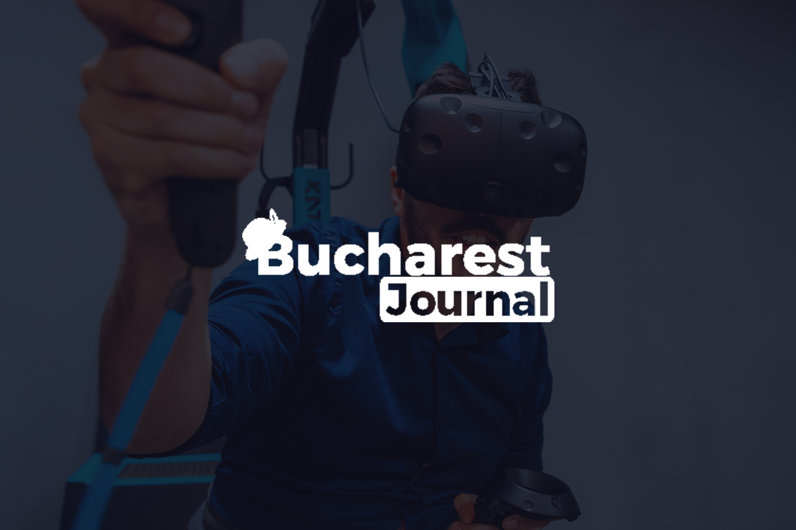 bucharest-journal.jpg