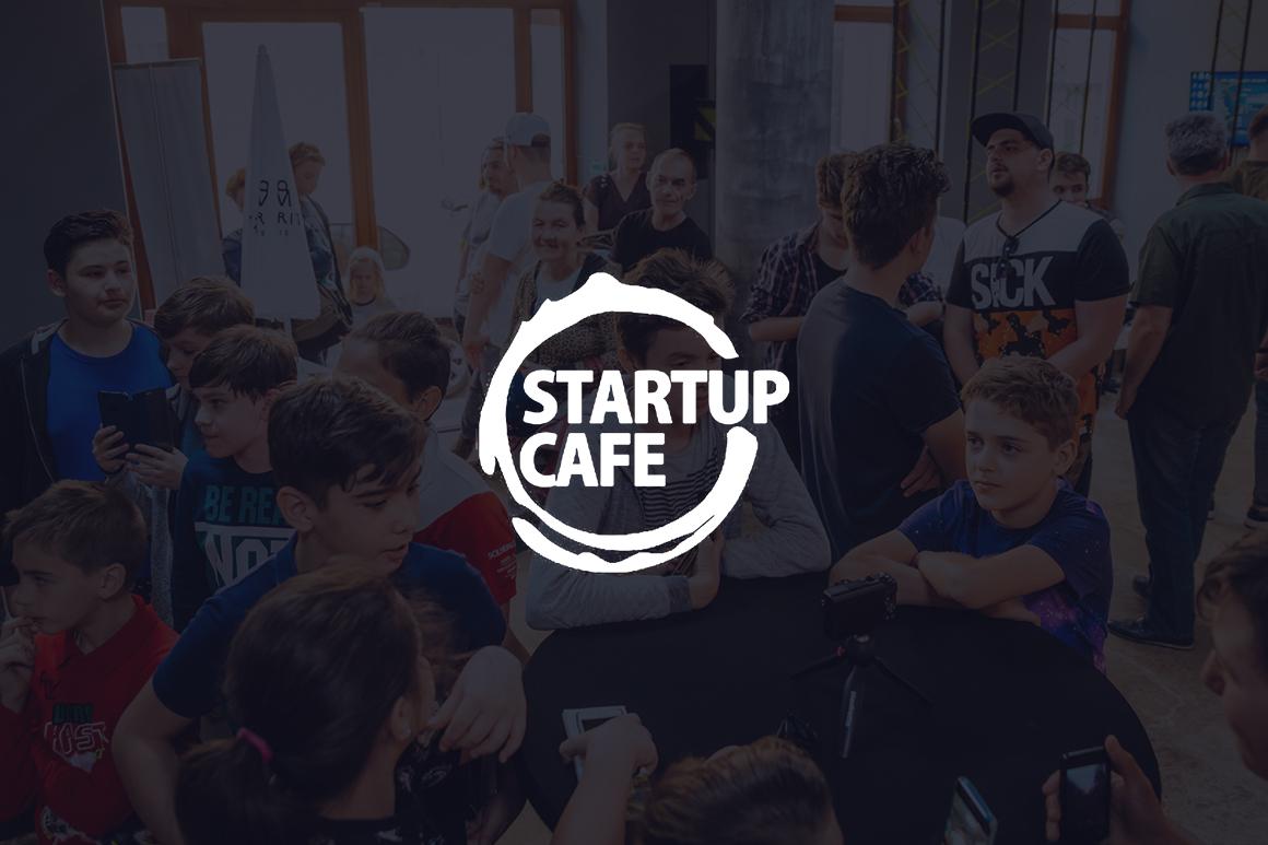 startup-cafe.jpg