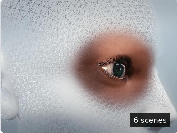 inchiriere ochelari VR