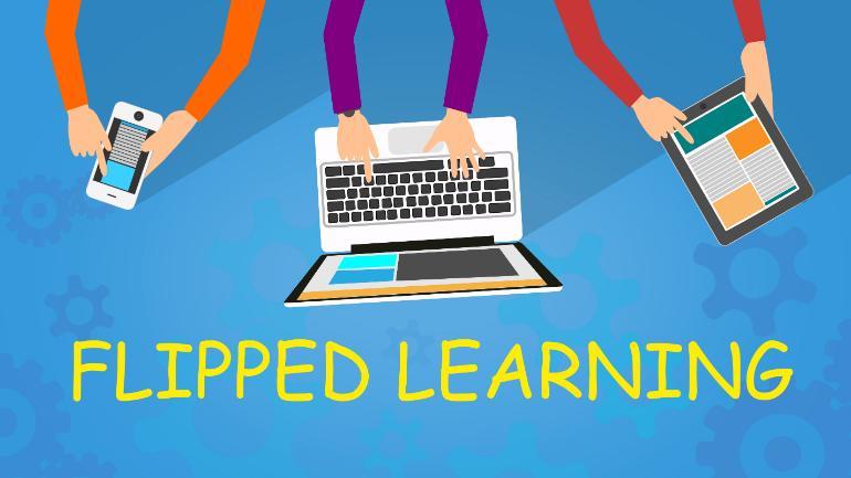 flipped_learning.jpeg
