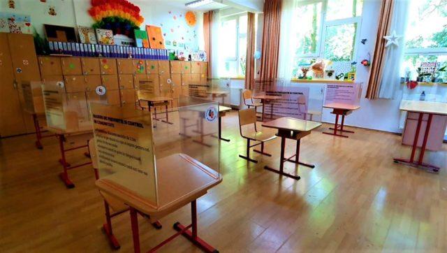 scoala1-640x362-1.jpg
