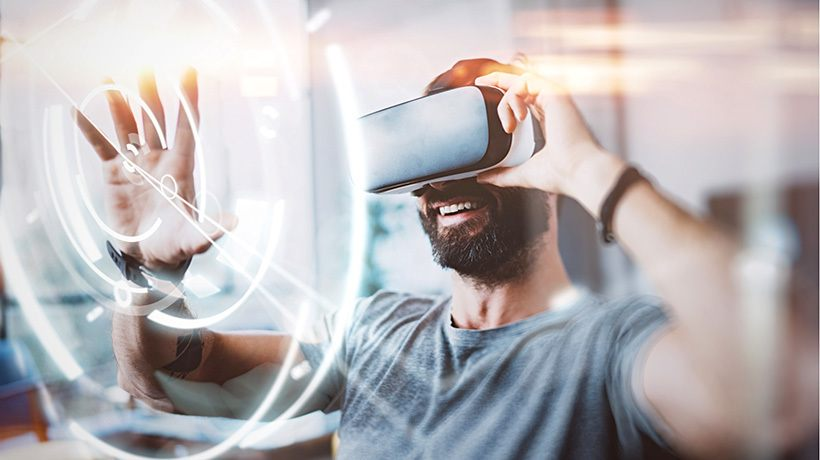 the-future-of-VR-in-eLearning.jpg